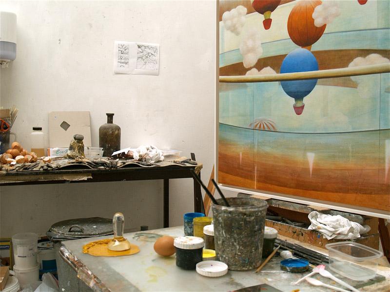 atelier-marcel-van-hoef-1