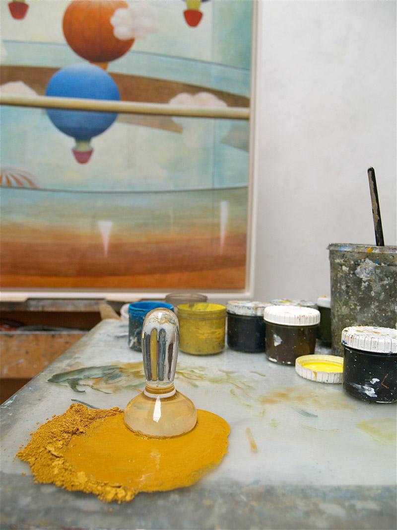atelier-marcel-van-hoef-2