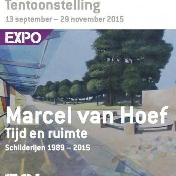 Marcel-Expo-2015Vs002